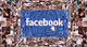 Facebook Product Update