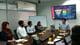 Sesión sobre captación de leads y aumento de conversiones en Facebook e Instagram