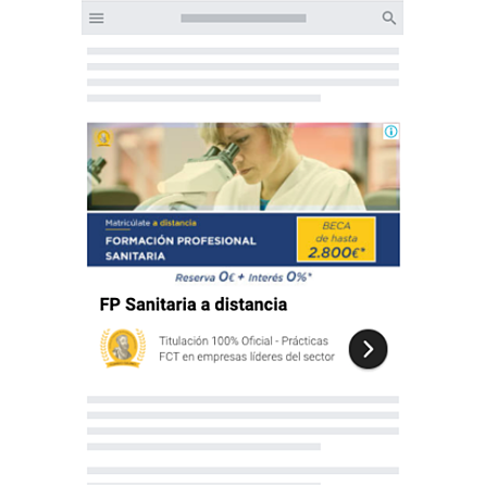 FP Claudio Galeno Google Ads