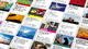 ¡Hacemos Instant Articles!