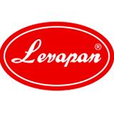 Logo_Levapan.0