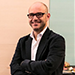 Carles Bou