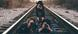 7 Amazing Benefits of User-Generated Content