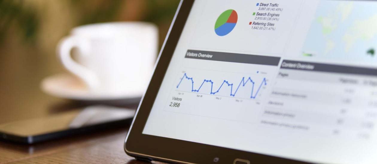 Importance of Optimizing your Google Shopping Feed