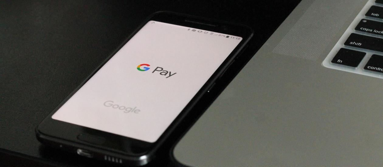 google shopping increasing sales