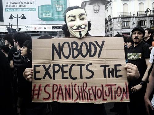 15m_revolution