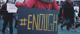 Socio-political movements 2.0, the Instagram era