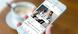 The consolidation of Instagram Shopping