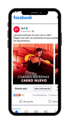Blue Phone Text Message Instagram Reel Video  (1)