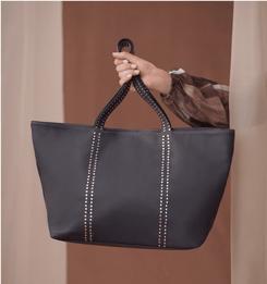 LaCanadienne-Bag