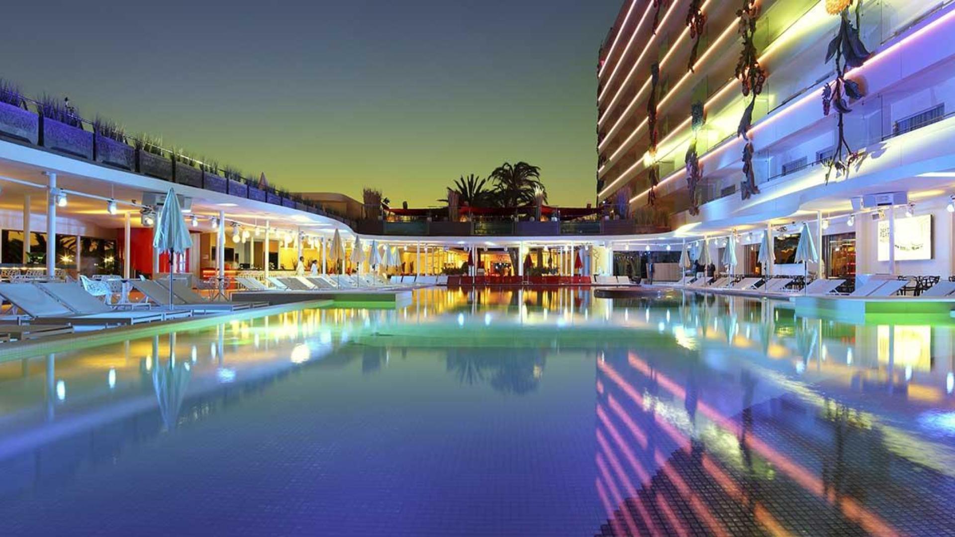 Palladium Hotel Case Study (4)