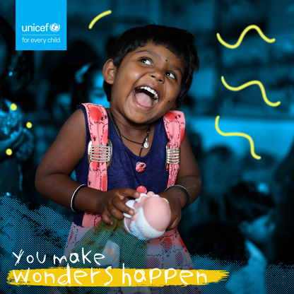 Unicef_Single Image_India