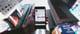 Cómo Stradivarius mejora su conversión con fotos de Instagram