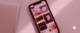 Why Pinterest should be included in your digital strategy