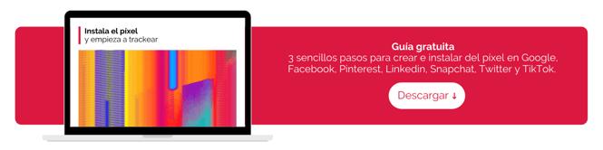 Ebook_Pixel_ES