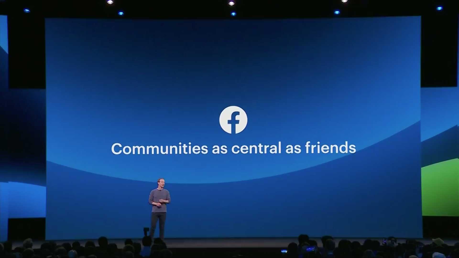 F82019 Facebook