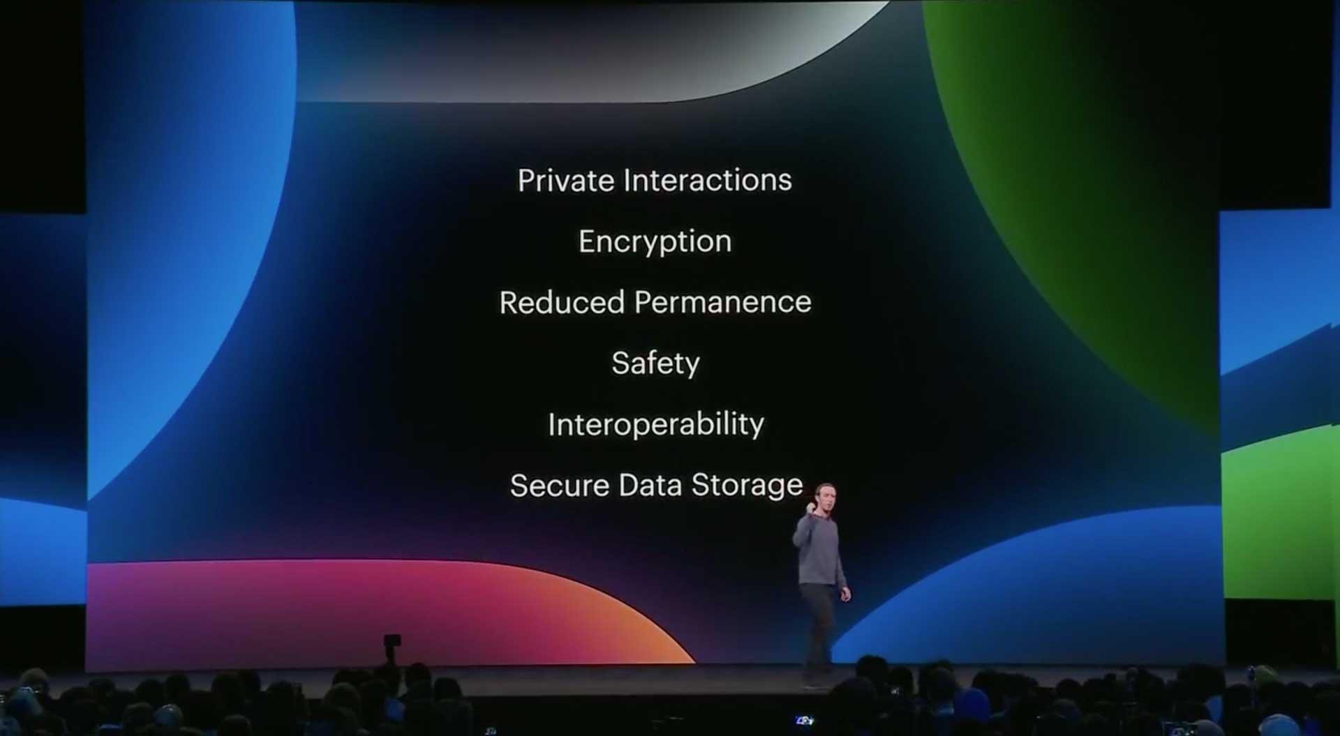 F82019 Privacy