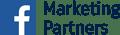 Facebook_Marketing_Partners_logo