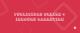 Publicidad Online e Inbound Marketing, una combinación ganadora.