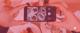 Inbound Marketing + Instagram Ads