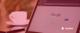 Tus productos en los resultados orgánicos de Google ya mismo.