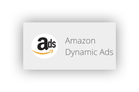 Feed Composer integration Amazon Dynamic Ads