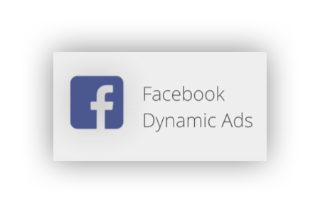 Feed Composer integration Facebook Dynamic Ads