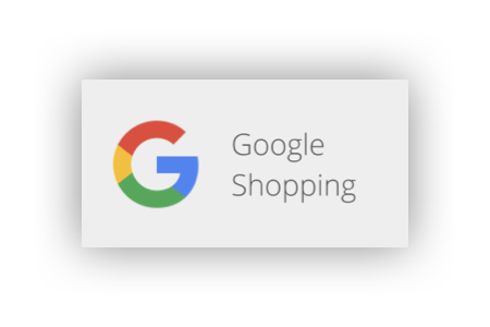 Feed Composer integration Google Shooping