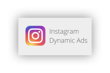 Feed Composer integration Instagram Dynamic Ads