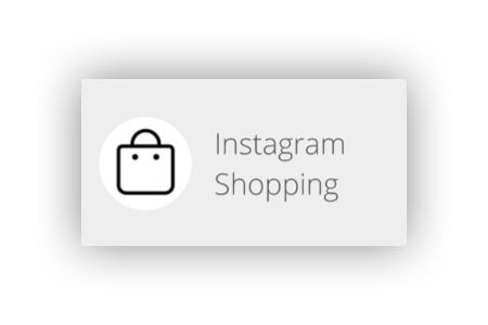 Feed Composer integration Instagram Shopping