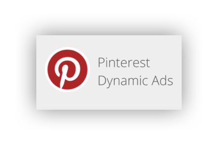Feed Composer integration Pinterest Dynamic Ads