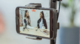 Social Media Video Marketing — What to Focus on in 2022