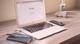 Google Ads and Inbound Marketing