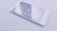 SikSilk consigue un ROAS un 57% más alto con Snapchat Dynamic Ads