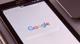 Google Shopping: Feed optimization for increasing sales