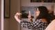 Instagram Stories Ads integrados en Adsmurai Marketing Platform