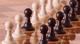 Facebook Ads vs Google Ads: ¿Quién gana la batalla?