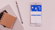 Adsmurai gana el badge de Technical Services en Facebook Marketing Partners