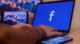 Get to know your target audience with Facebook Audience Insights