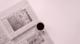 Adsmurai en lista FT1000 de Financial Times por segundo año consecutivo