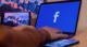 Facebook Marketing Partner. ¿Por qué trabajar con nosotros?