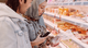 Key points for m-commerce in 2021