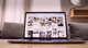 How to start with Pinterest Ads campaigns for eCommerce