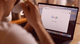 Great tips to create a campaign in Google Ads