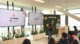 Hot sale Day - Presentamos con Facebook la mejor estrategia para Flash Sales