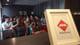 #SocialDay, el primer evento de nuestros Marketing Partners exclusivo para clientes