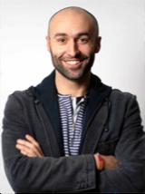 Marc Elena