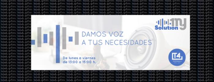Radio RKB - Entrevista Ismael - Medios Adsmurai