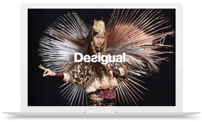 Macbook-mockup-desigual-indonesian-tales