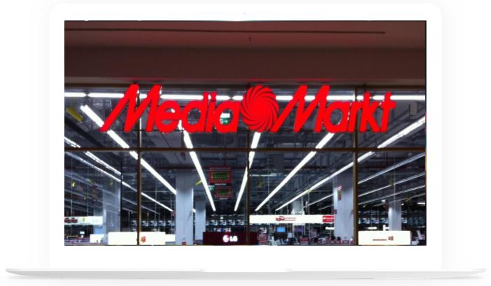 Macbook-mockup-mediamarkt-dpa